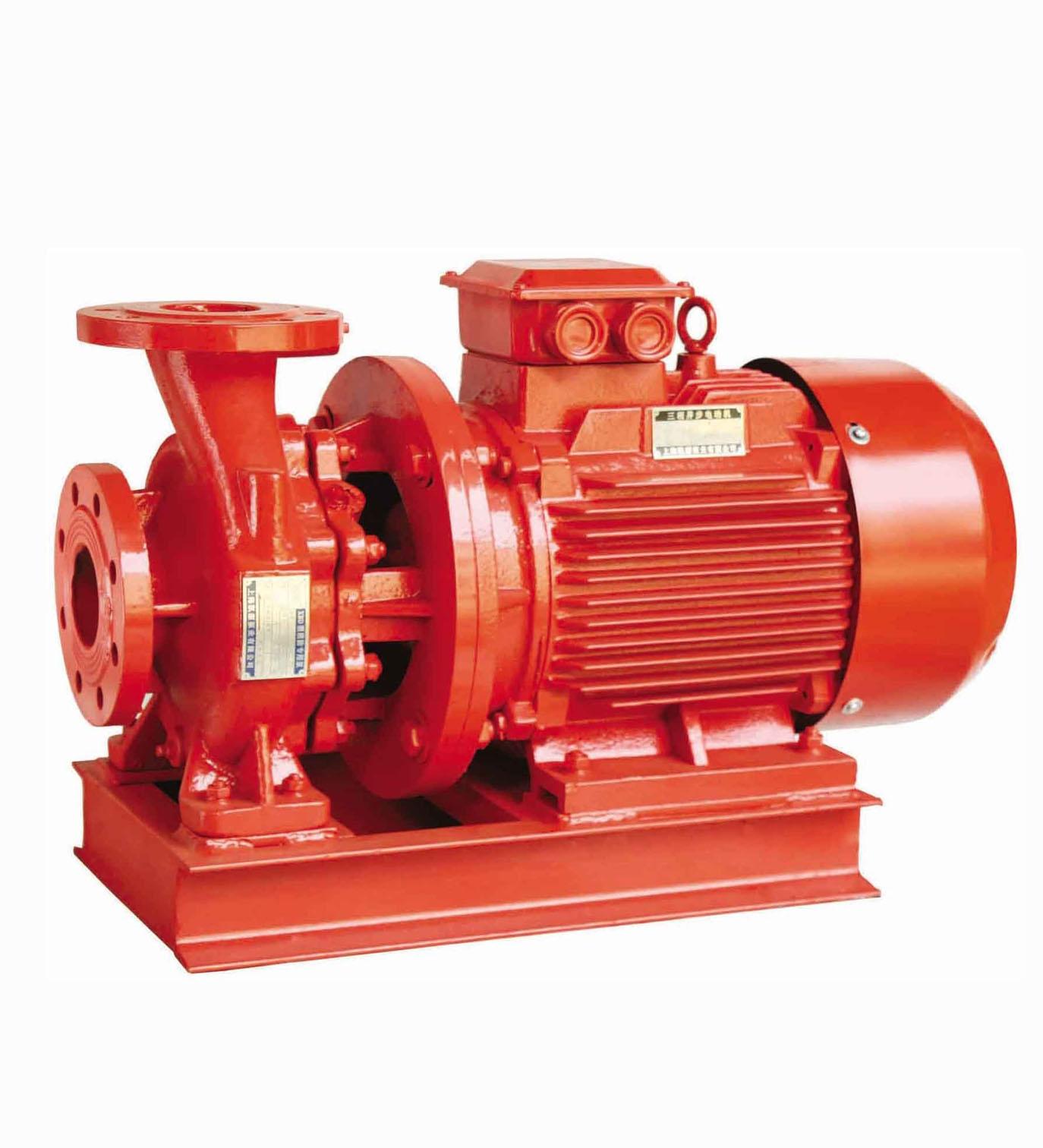 Rental Program   Industrial Fire and Hazard Control